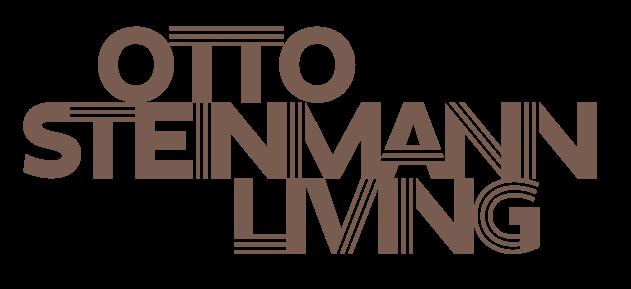 Steinmann Living